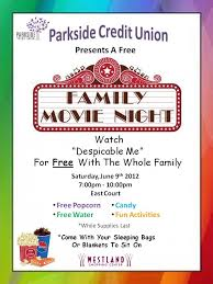 Free Movie Night Flyer Templates Victory World Church Present A Free Family Movie Night Watch
