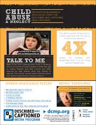 child abuse flyers abuse and neglect prevention
