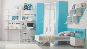 tween furniture. Published December 23, 2017 At 1920 × 1080 In Elegant Bedroom Furniture Tween