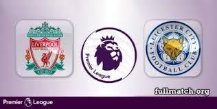 «ливерпулю» придется заплатить «фулхэму» 4 миллиона евро за харви эллиотта. Liverpool Vs Leicester City Full Match 2020 21 Fullmatchsports Co