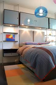 bedroom furniture corner units. Bedroom Endearing Shelving Units Design Wall Mounted Storage Cabinet With Shelves In The Middle Having. Furniture Corner E