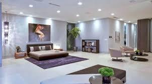ultra modern master bedrooms. Delighful Modern Modern House Bedroom Designs Interior Contemporary  Master Amusing Design Inside Ultra Modern Master Bedrooms