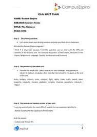 hr cover letters cover letter template human resources 1 cover letter template