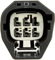 amazon com hopkins 55999 universal towed vehicle wiring kit tow vehicle wiring diagram at Wiring A Towed Vehicle