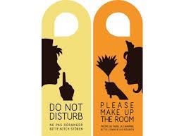 Design Door Hanger Impressive Decorating Ideas