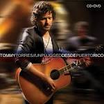 Unplugged Desde Puerto Rico [CD/DVD]