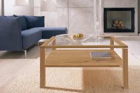 Tische Couchtisch Ct 10 Hülsta Designmöbel Made In Germany