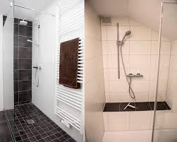 Badezimmer Dekorieren Ideen Unique Elegant Kleines Ohne Und Bad