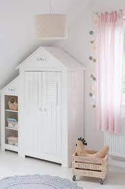 elegant baby furniture. 88 Best Real Nursery Furniture Images On Pinterest Baby Wardrobe Elegant N