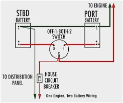 guest battery isolator wiring diagram wiring diagram user guest dual battery wiring further boat battery isolator switch dual battery isolator switch wiring diagram wiring