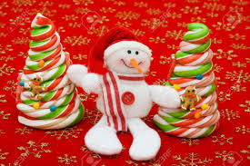 Christmas Tree Ideas  Christmas Tree Christmas Tree Ideas And Christmas Tree With Candy Canes