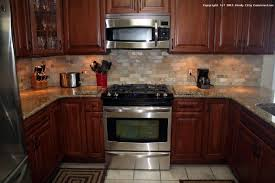 Small Picture Kitchen Pictures Of Remodeled Kitchens Home Depot Kitchen