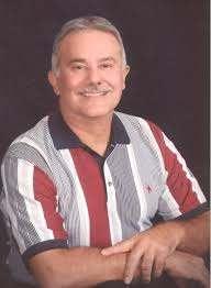 Michael Gordon Obituary - Phoenix, AZ