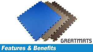 floor mats for kids. Delighful Mats Economy Foam Floor Mats For Kids  Interlocking Floor Mats And I