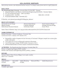 100 Custodial Engineer Resume American Resume Sample Resume