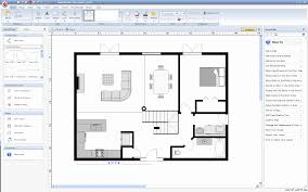 free simple house plan drawing program awesome ikea home planner bedroom furniture reviews to