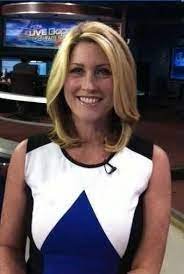 More change coming to First Coast News as 'Good Morning Jacksonville'  anchor Patty Crosby announces departure - News - The Florida Times-Union -  Jacksonville, FL