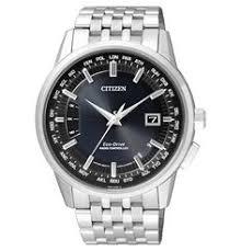 <b>CITIZEN CB0017</b>-<b>03W</b> - Мужские наручные <b>часы</b>, за видимой ...