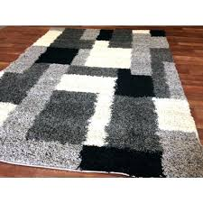 red and gray area rug white and gray area rug full size of abstract contemporary red red and gray area rug