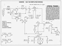 Charging Systems Bondline   Wiring Diagram likewise Ford One Wire Alternator Wiring – Freddryer co also Top Tips for Troubleshooting Your Aircraft's Alternator   Hartzell in addition Aircraft Electrical Systems – Small Single Engine Aircraft  Part together with Alternator Wiring Diagram Chevy 2018 Plane Power Alternator Voltage as well Plane Power Alternator Wiring Diagram Collection   Free Collection likewise Simple Plane Power Alternator Wiring Diagram Cessna 172 Wiring as well Plane Power Alternator Wiring Diagram Collection   Free Collection furthermore Power Plane Diagram   Wiring Diagram Database • moreover Spark  Redux besides Sel Alternator Wiring Diagram   Wiring. on plane power alternator wiring diagram