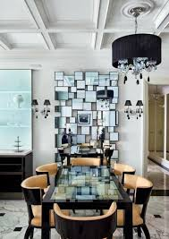 wallmirrors multiple mirrors how to incorporate multiple mirrors into your home decor wallmirrors