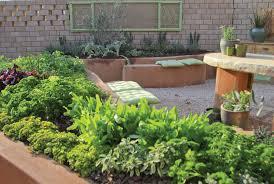 Herb Garden How To Make A Herb Garden How To Make A Vertical Herb Garden