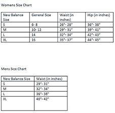 New Balance Size Chart Inches Amazon Com New Balance Womens Bond Hipster Panty Clothing