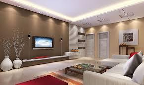 Full Size Of Living Room:amazing Interior Ideas For Living Room 25 Best Modern  Living