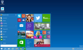Windows 365 Office 3 Helpful Windows 10 Features For Office 365 Customers