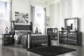 bedroom furniture in houston. Fine Houston ALAMADYRE BEDROOM SET To Bedroom Furniture In Houston