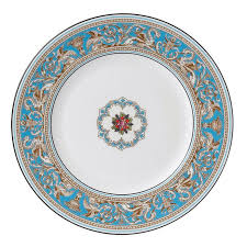 Fine China Patterns