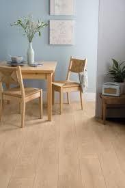 347fbe4e5b17230d135f7ccbaa44e1 floor covering laminate flooring jpg
