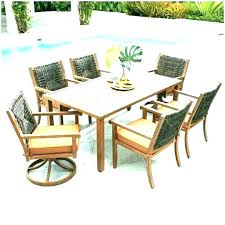 broyhill outdoor patio furniture home goods design sets