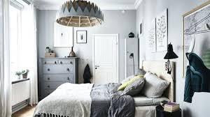 Extravagant Bedroom Sets Extravagant Bedroom Furniture Sets Pine Bedroom  Dressers Under 100