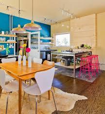 colorful kitchen design. Colorful Kitchen Design A