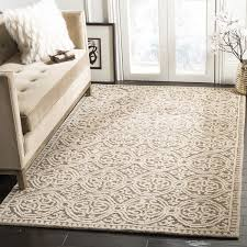 home and furniture entranching cambridge rug at safavieh handmade moroccan light blue ivory 10