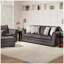 simmons furniture big lots. full size of living rooms: best 25 charcoal rooms ideas on pinterest dark sofa simmons furniture big lots h