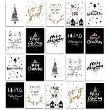 Sprueche Weihnachtskarten Bigdaygraphix Hygge Scandinavian