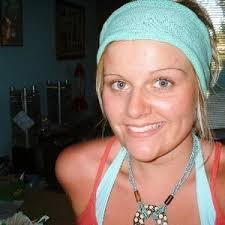 Cecile Farmer Facebook, Twitter & MySpace on PeekYou