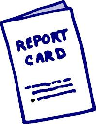 Image result for report card images free