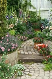 The Garden Hideaway At Lotus Farm A Privat  VRBORomantic Cottage Gardens