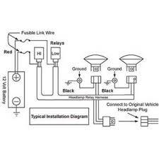 peterbilt push on starter wiring diagram,push download free 2004 Peterbilt 379 Wiring Diagram 99 peterbilt 379 wiring diagram facbooik com wiring diagram for 2004 379 peterbilt