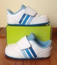 Adidas Baby Boys Shoes Ebay