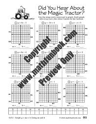 in addition Alg 1 What happened to the snowman wksht besides worksheet  Basic Trig Worksheets in addition did you hear about math worksheet answers pizzazz worksheet additionally  together with Did You Hear About P 89 Math Worksheet Answers  Did  Best Free furthermore Did you hear about math worksheet   Full Size Of Worksheet besides Cryptic Quiz Math Worksheet Answers   Worksheet Resume likewise ShowMe   Did you hear about    Worksheet likewise Pre Algebra With Pizzazz Did You Hear About Worksheets for all moreover Math Joke Worksheets Fun Worksheet Answers Did You Hear About. on did you hear about worksheet