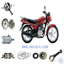cg125 motorcycle parts gn125 motorcycle spare parts