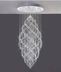 modern outdoor chandelier lighting fixtures chandeliers entryway pertaining to entry chandeliers gallery 45 of