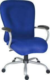 full size of chair high back executive fabric office chair chair high back executive chair