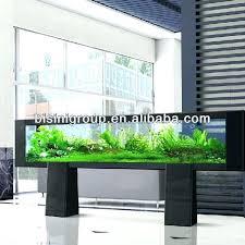 aquarium furniture design. Modern Aquarium Stands Stand Furniture Ideas Design Idea Gallon E