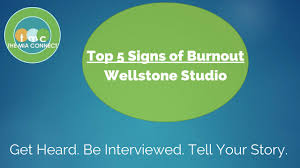 the top 5 signs of burnout and how art therapy can help wellstone the top 5 signs of burnout and how art therapy can help wellstone studio