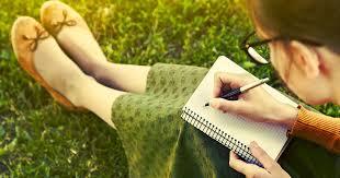 Example Of Descriptive Essay Topics A Guide For Writing A Descriptive Essay Example 40 Topics